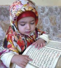 Belajar-Membaca-Alquran-untuk-anak
